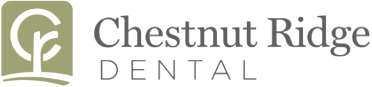 Chestnut Ridge Dental