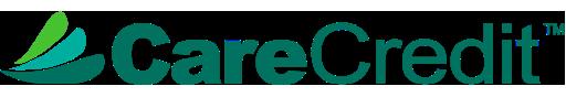 Show CareCredit financial info